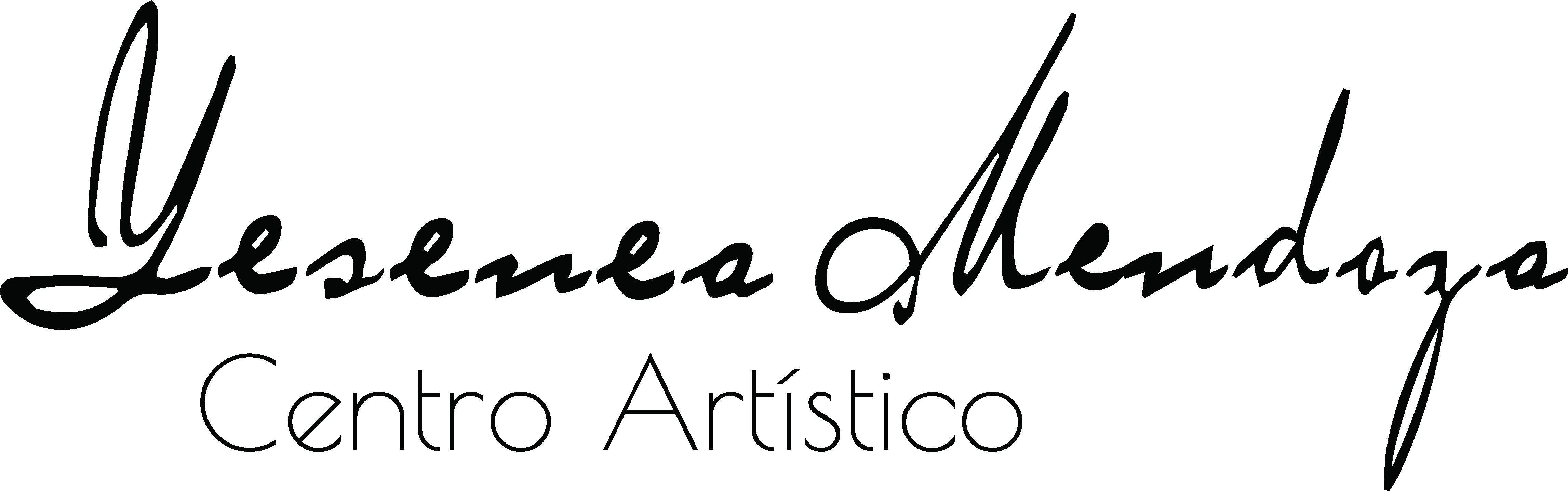 Yesenea Mendoza